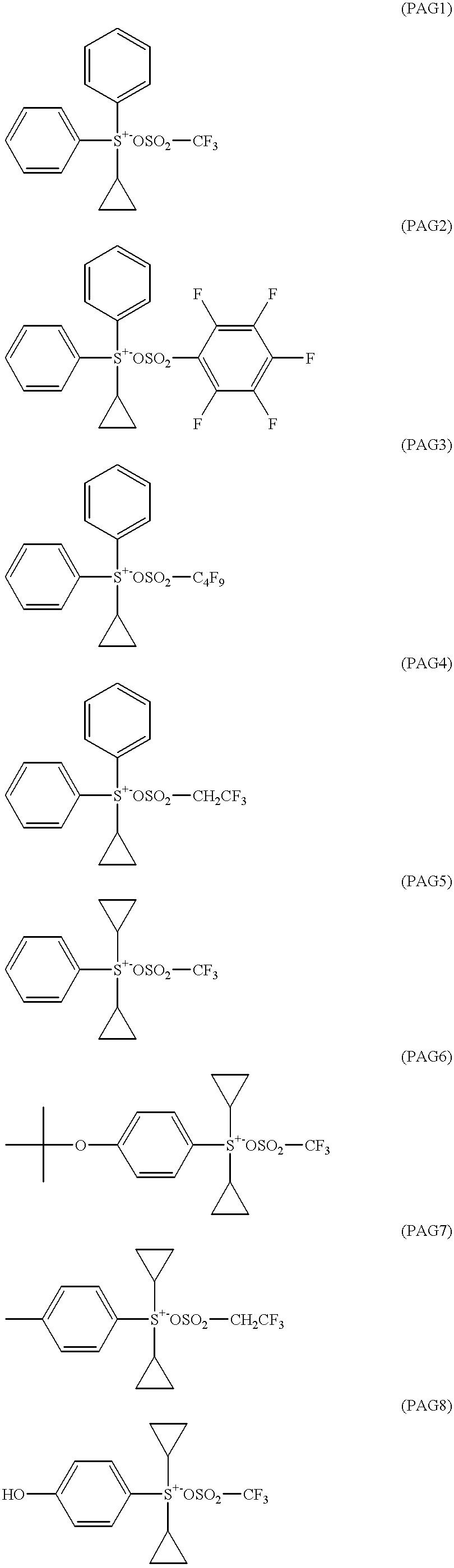 Figure US20010033990A1-20011025-C00027