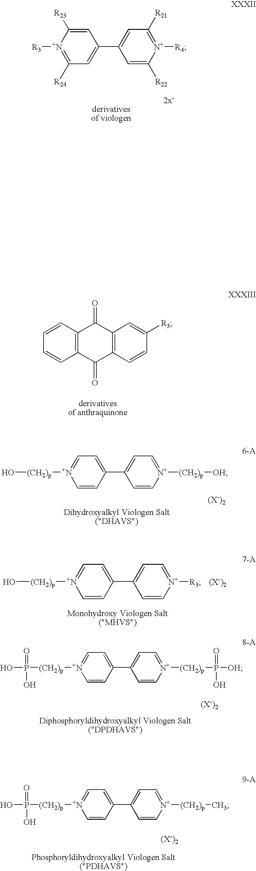 Figure US06855431-20050215-C00028