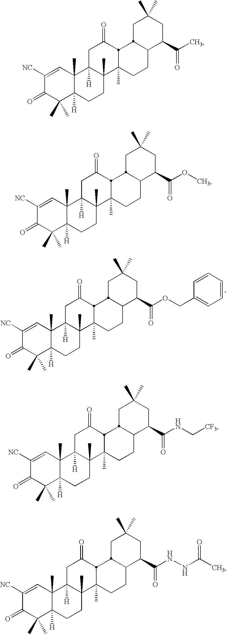 Figure US20100056777A1-20100304-C00081