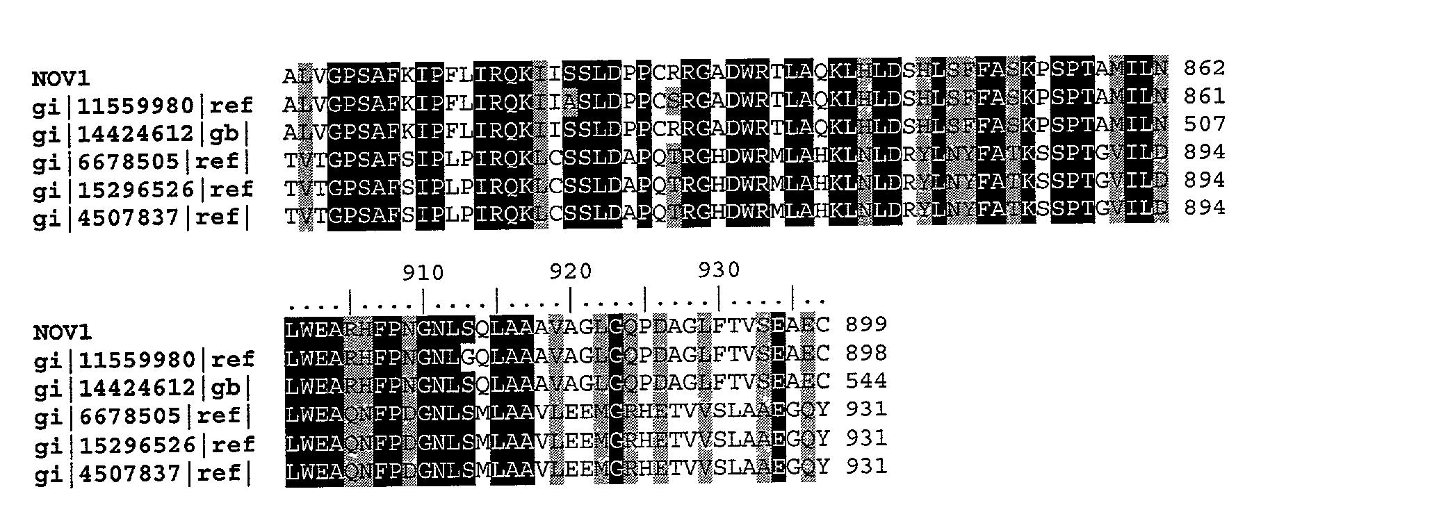 Figure US20030204052A1-20031030-P00004