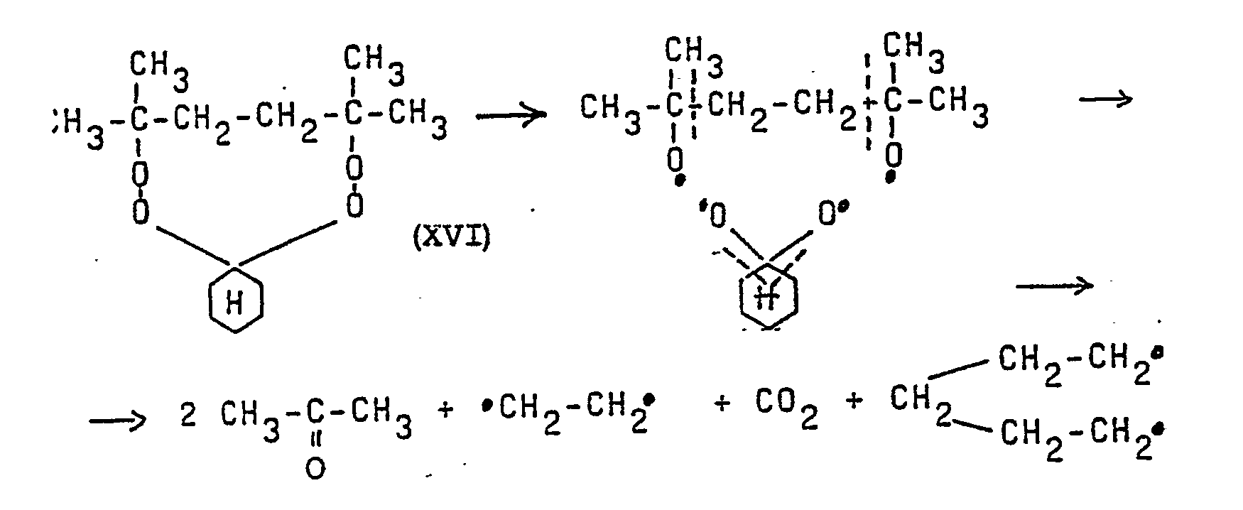 Butylbenzol