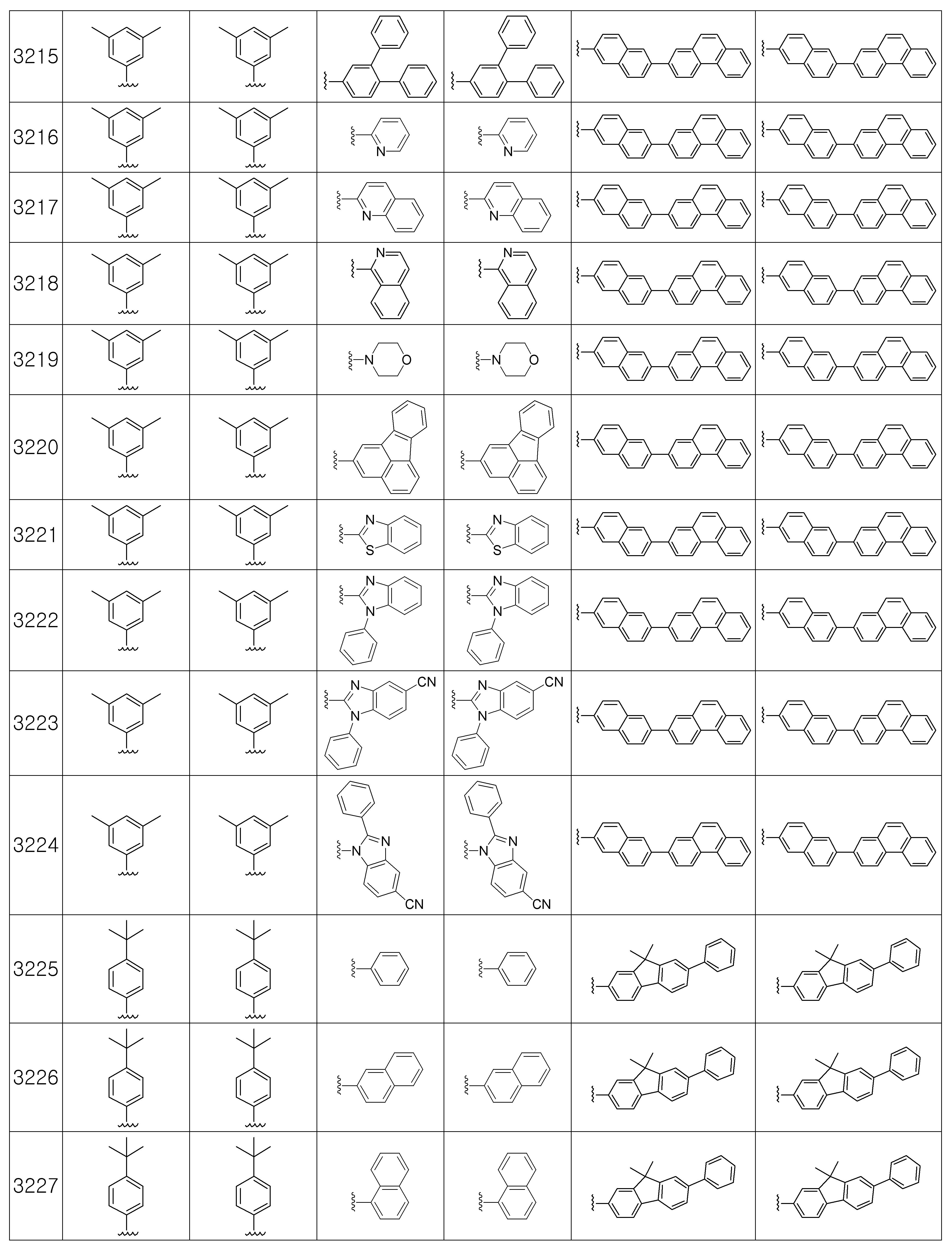 Figure 112007087103673-pat00351