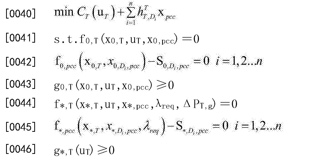 Figure CN108536917AD00081