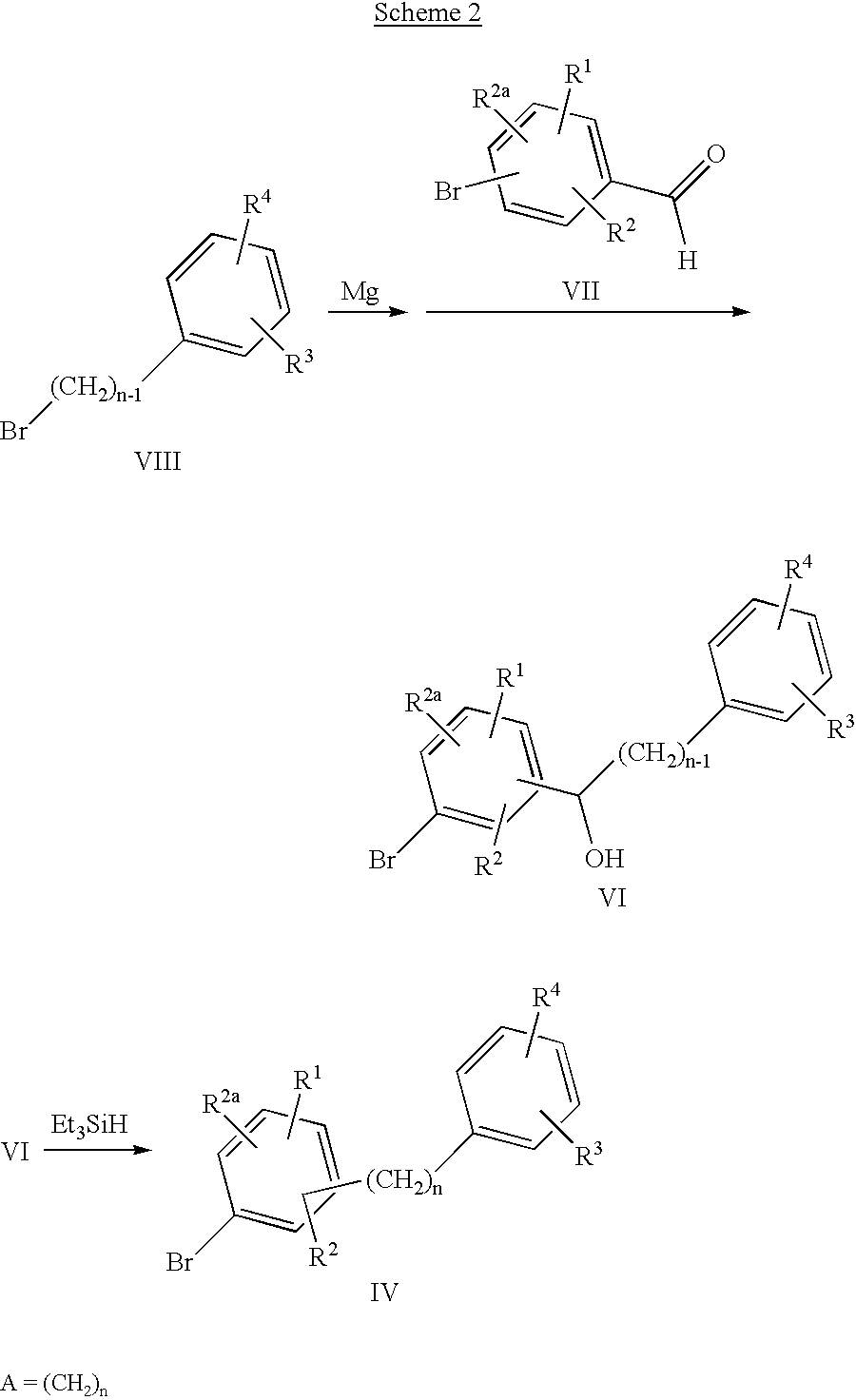 Figure US06414126-20020702-C00022