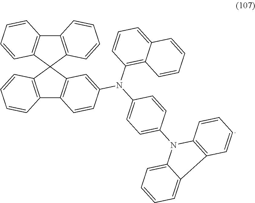 Figure US09548457-20170117-C00107
