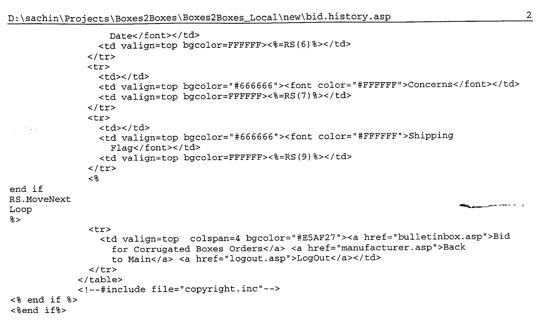 Figure US20020035507A1-20020321-P00006