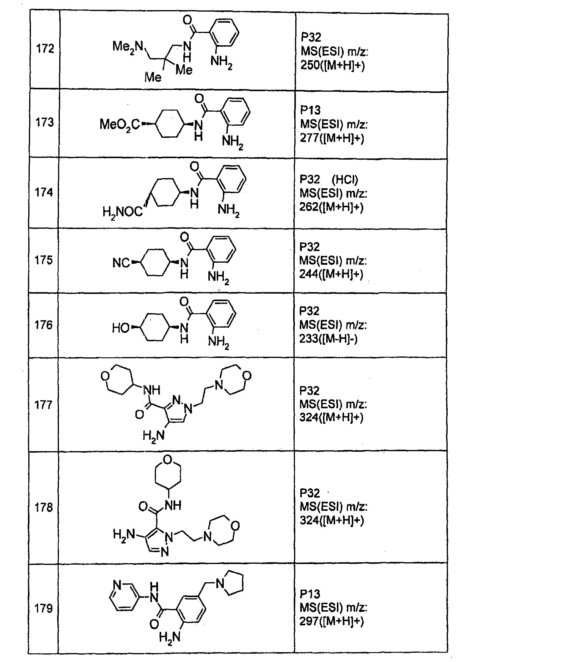 Figure CN101835764BD00651