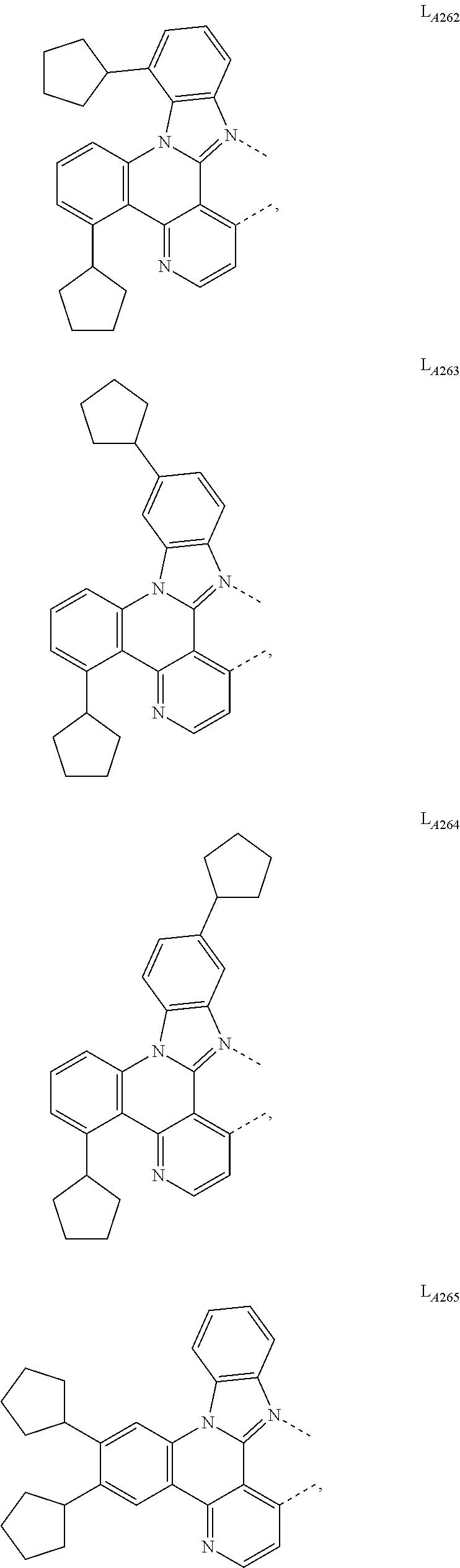 Figure US09905785-20180227-C00086
