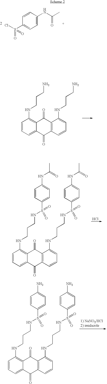 Figure US07582122-20090901-C00041