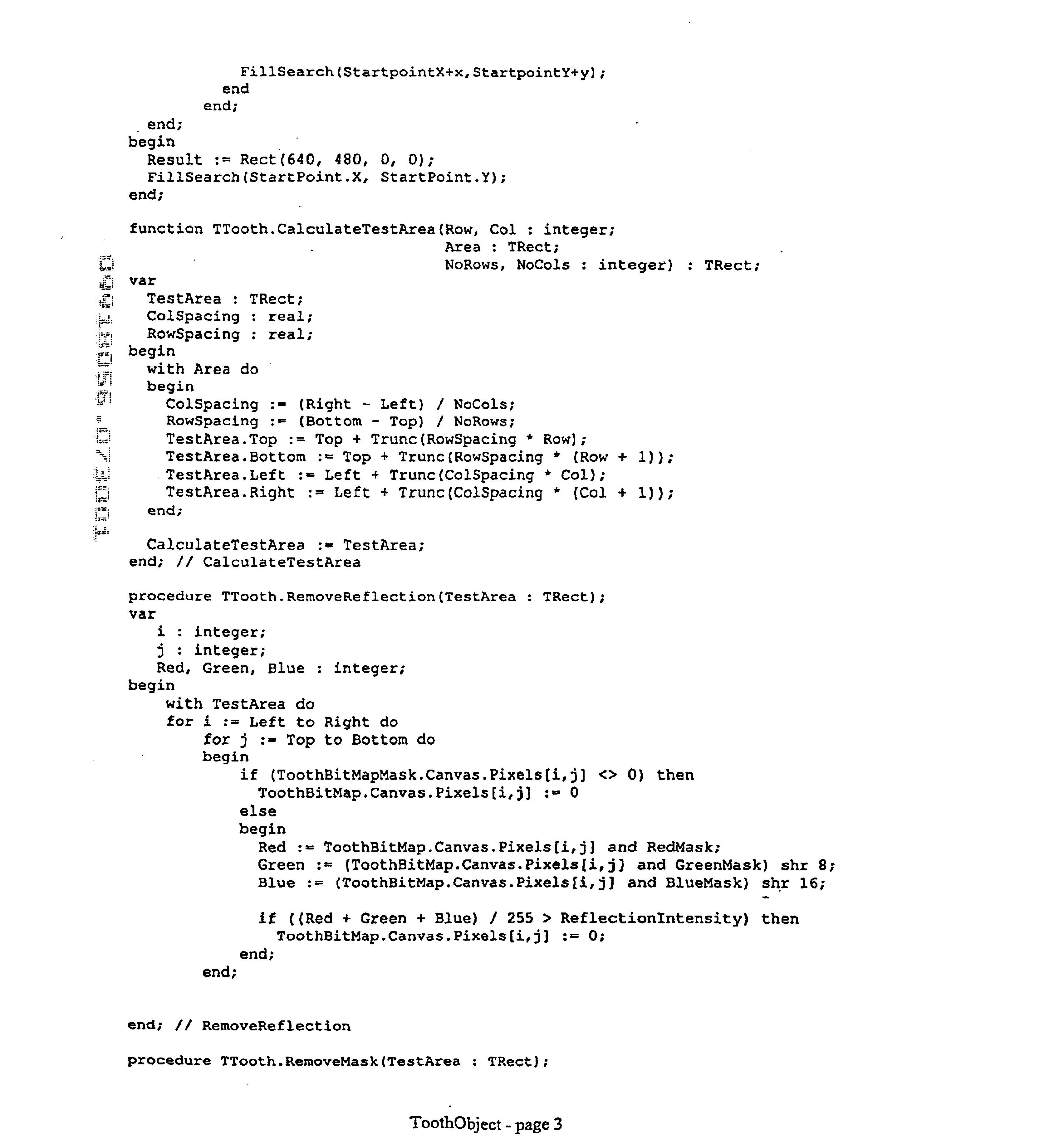 Figure US06786726-20040907-P00035
