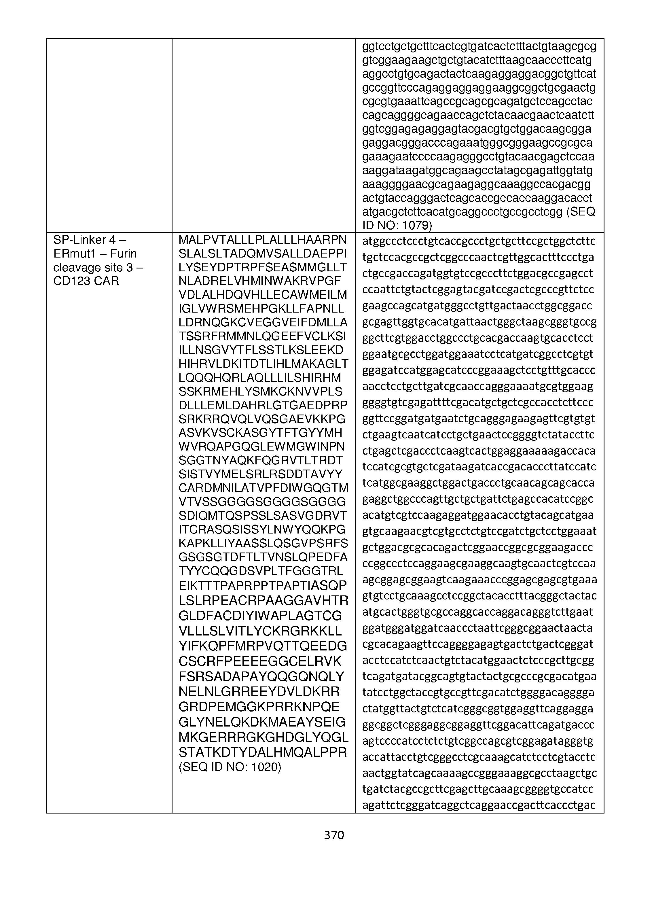 Figure imgf000371_0001