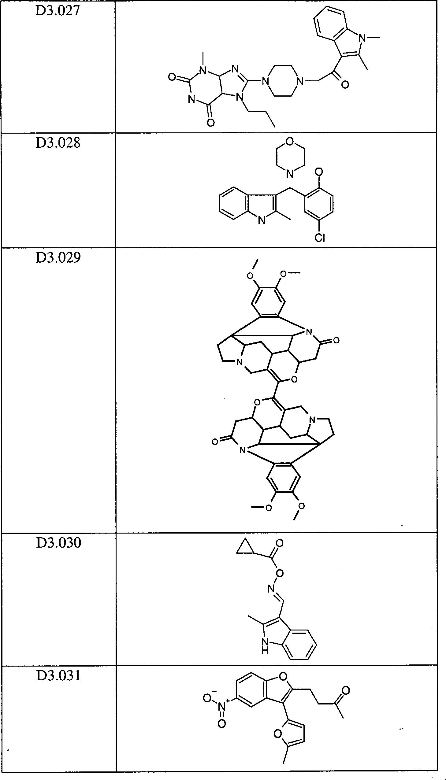 Figure 01620001