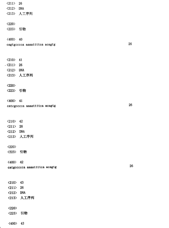 Figure CN101313078BD00331
