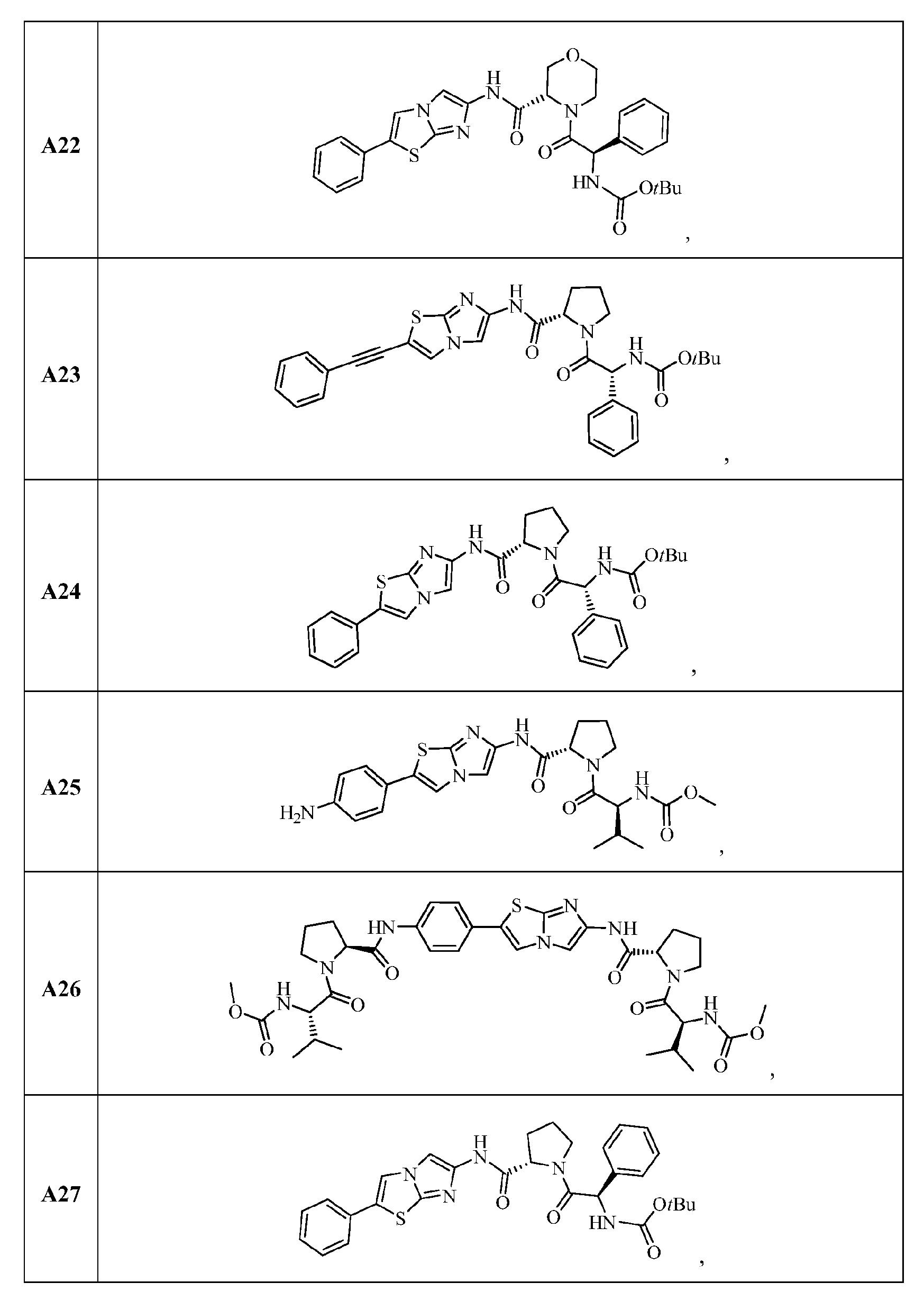 Figure pct00430