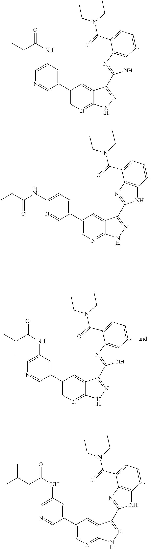 Figure US08618128-20131231-C00029