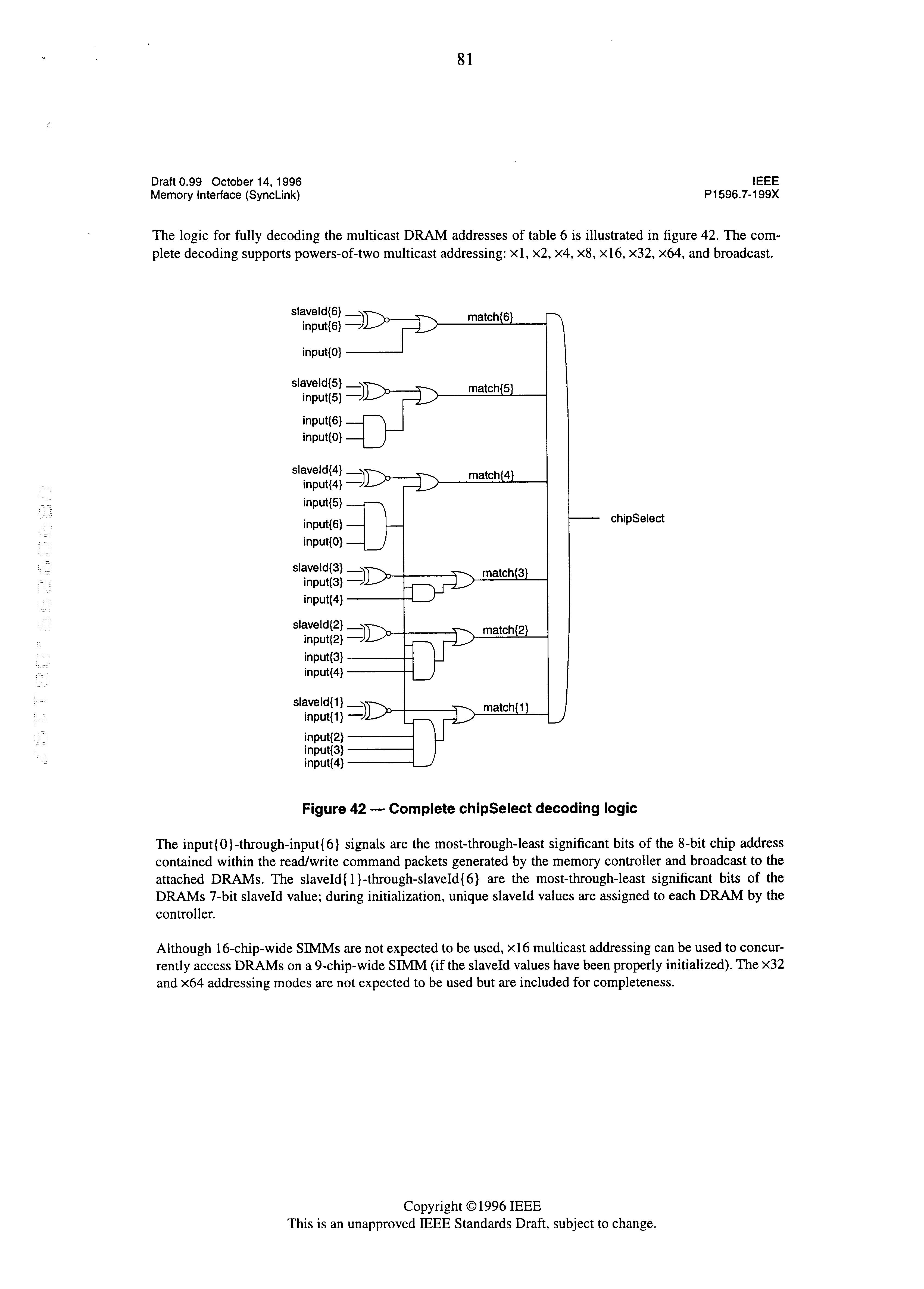 Figure US06226723-20010501-P00061