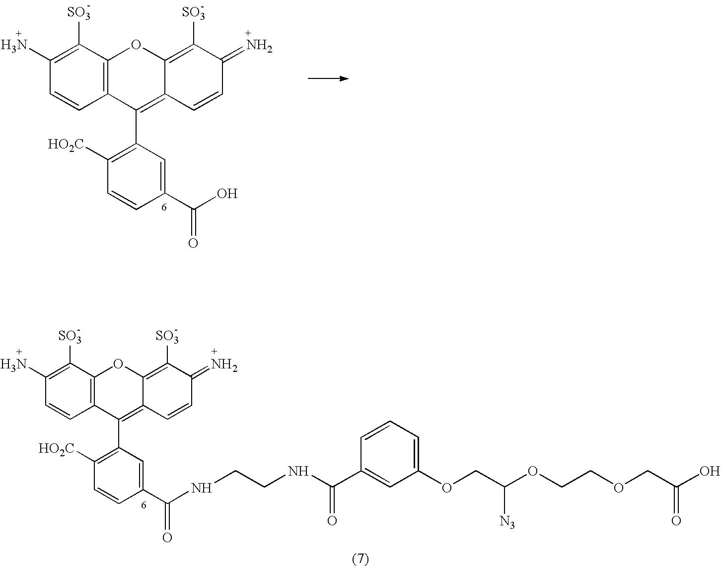 Figure US07816503-20101019-C00007