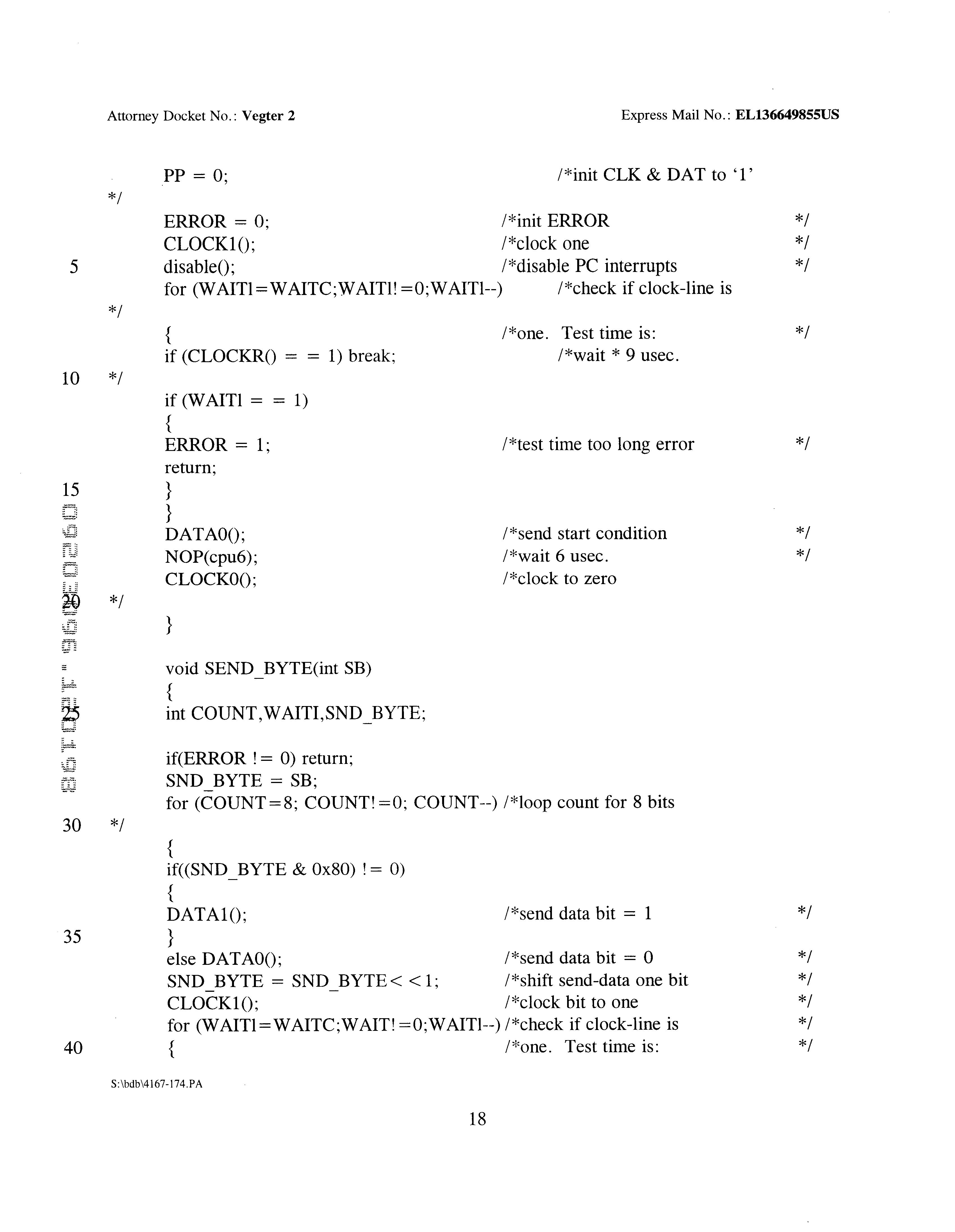Figure US06286073-20010904-P00005