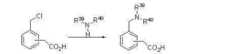 Figure CN102378762AD00461