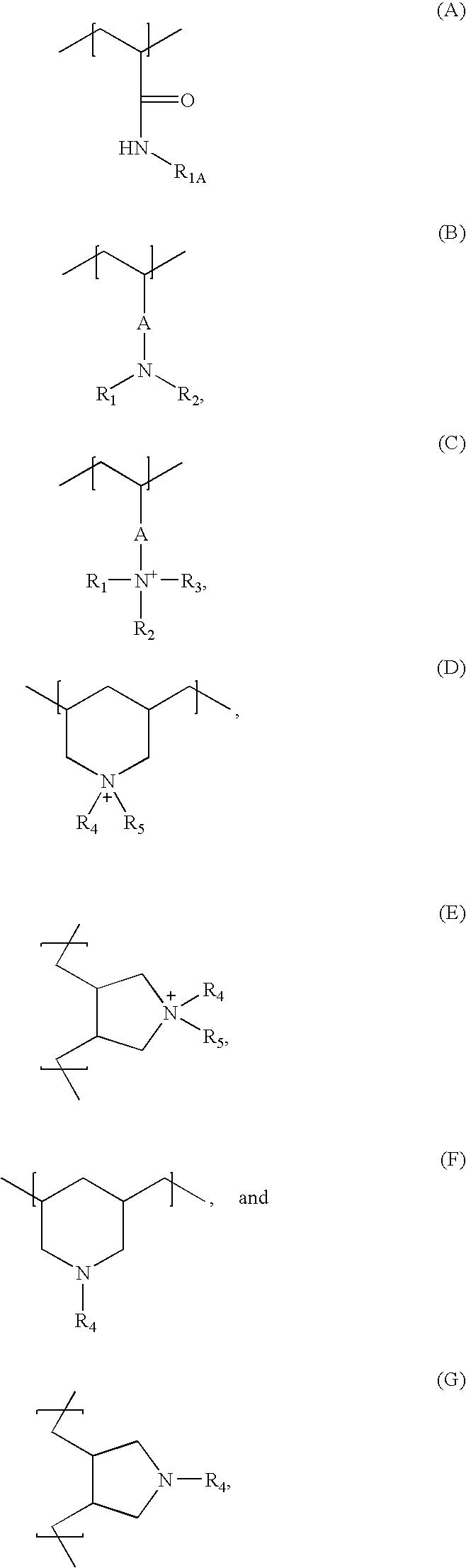 Figure US08986669-20150324-C00028