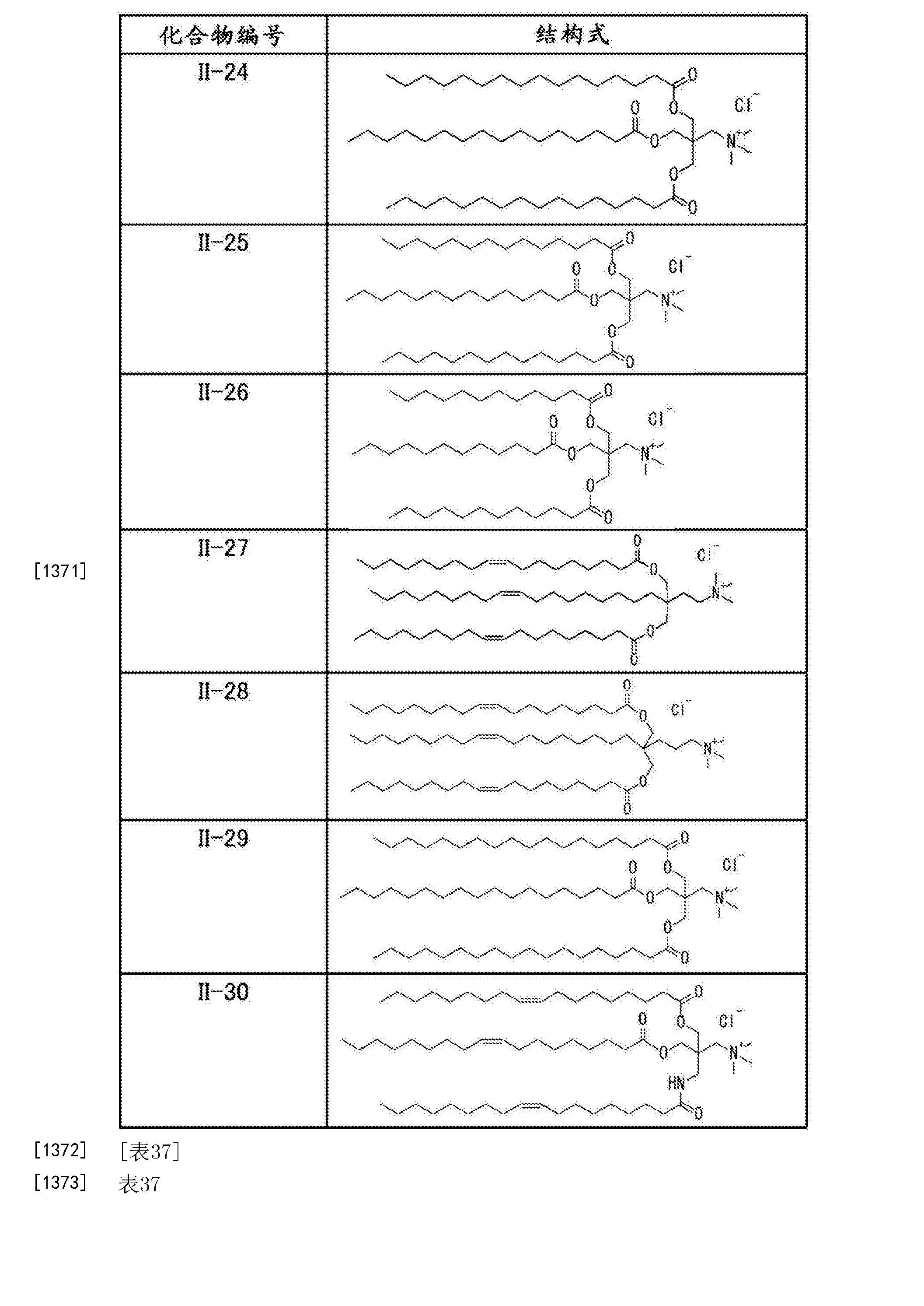 Figure CN107427531AD01581