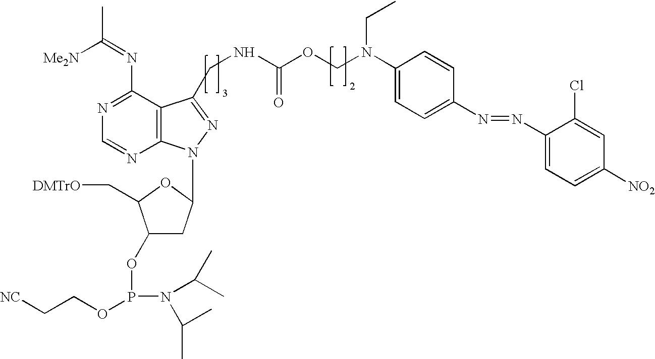 Figure US20040191796A1-20040930-C00047