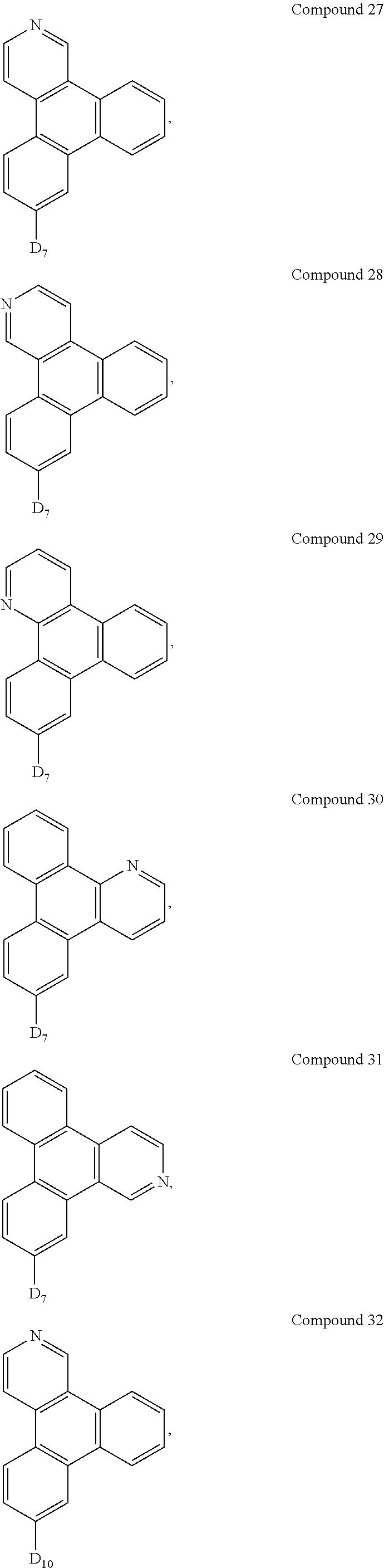Figure US09537106-20170103-C00592