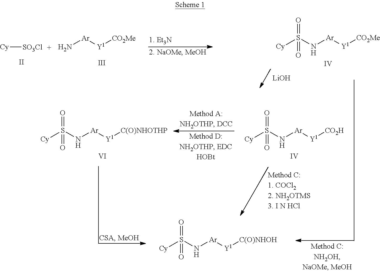 Figure USRE043343-20120501-C00003