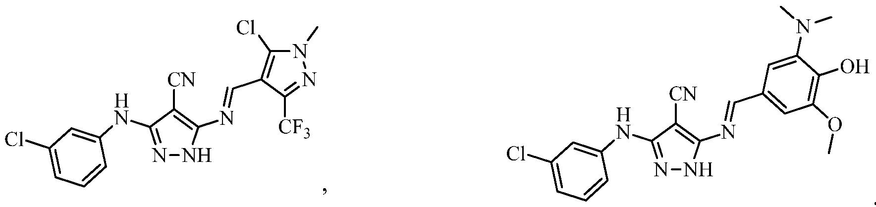 Figure imgf000166_0004