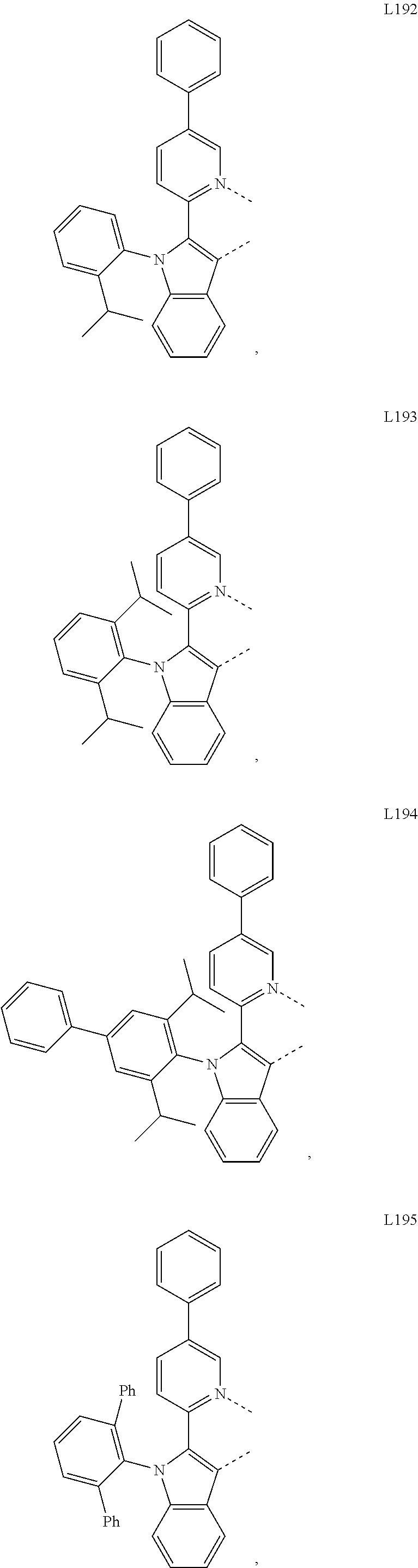 Figure US09935277-20180403-C00044