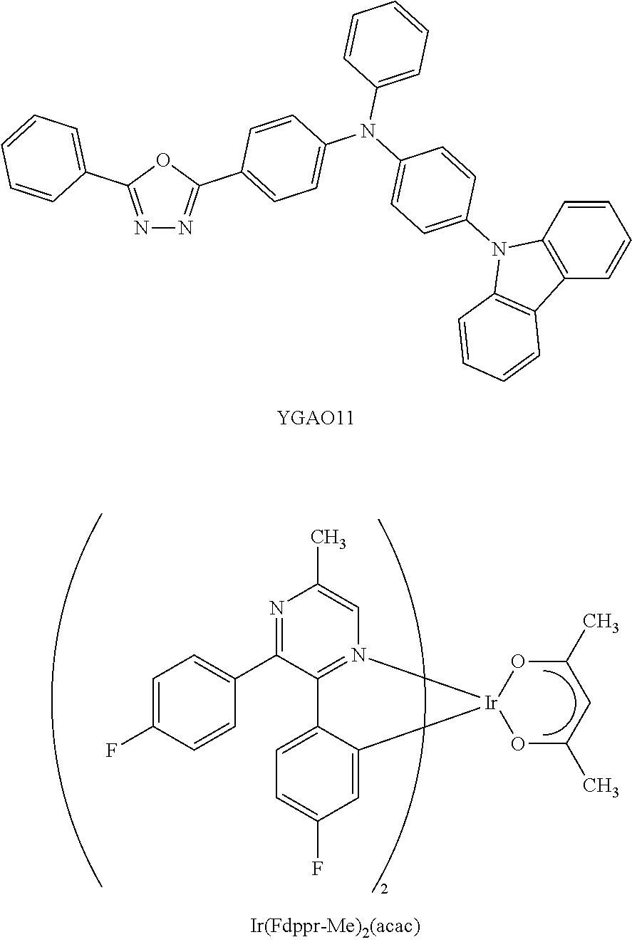 Figure US09142794-20150922-C00004