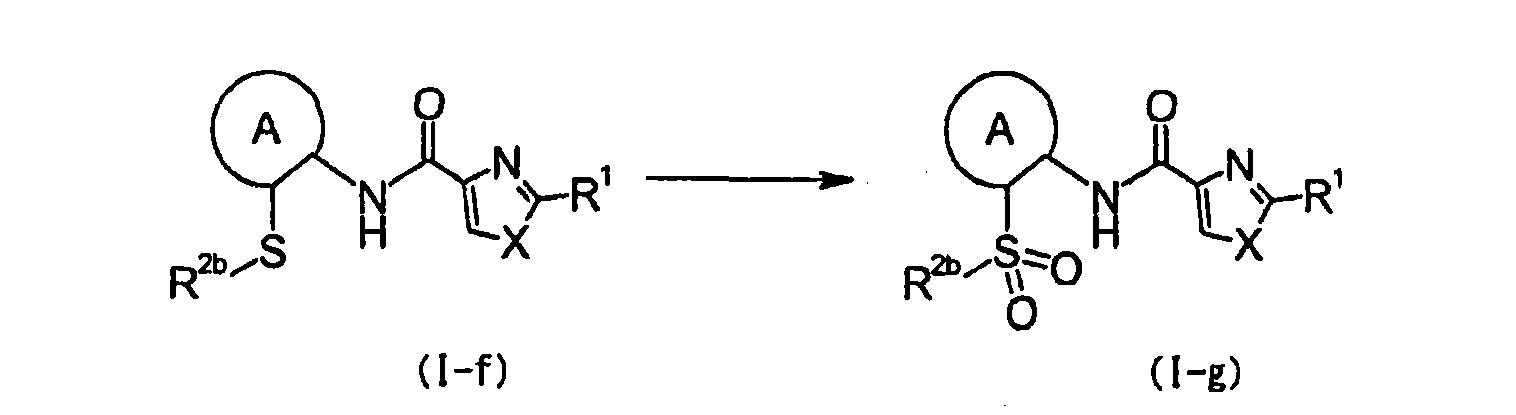 Figure CN101835764BD00203