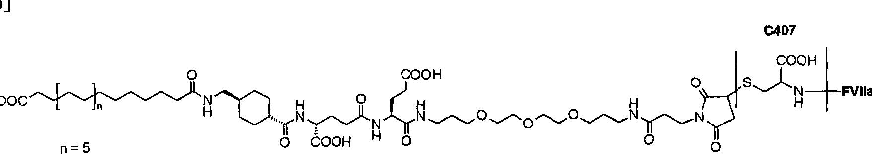 Figure CN102112157BD00312