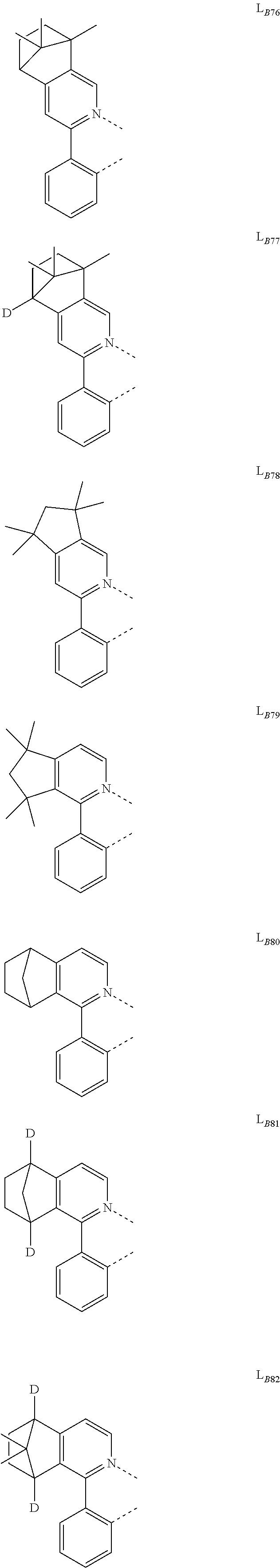 Figure US20180130962A1-20180510-C00274