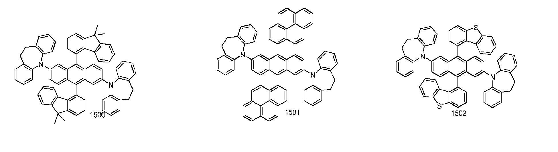 Figure imgb0238