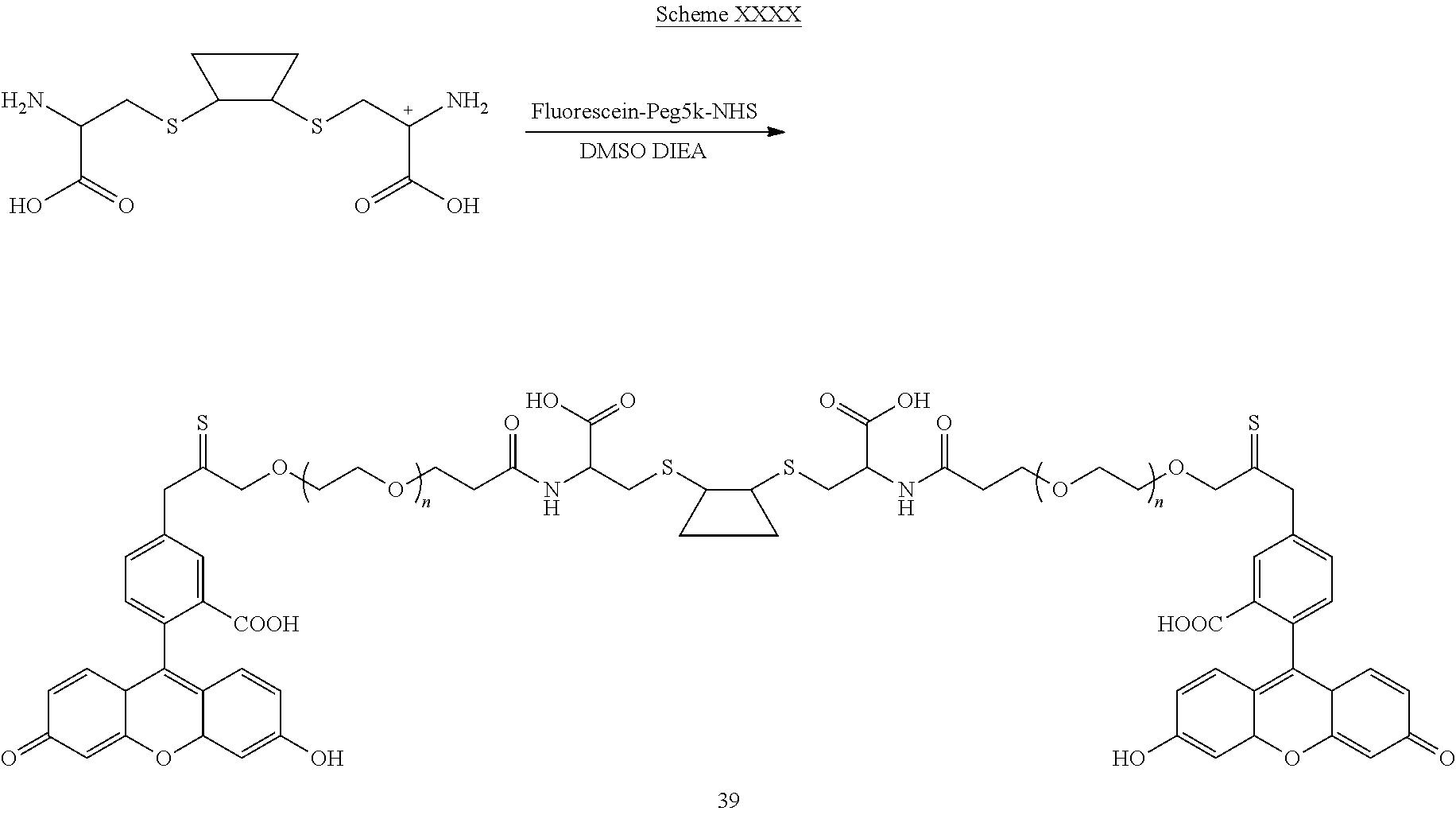Figure US08603454-20131210-C00061