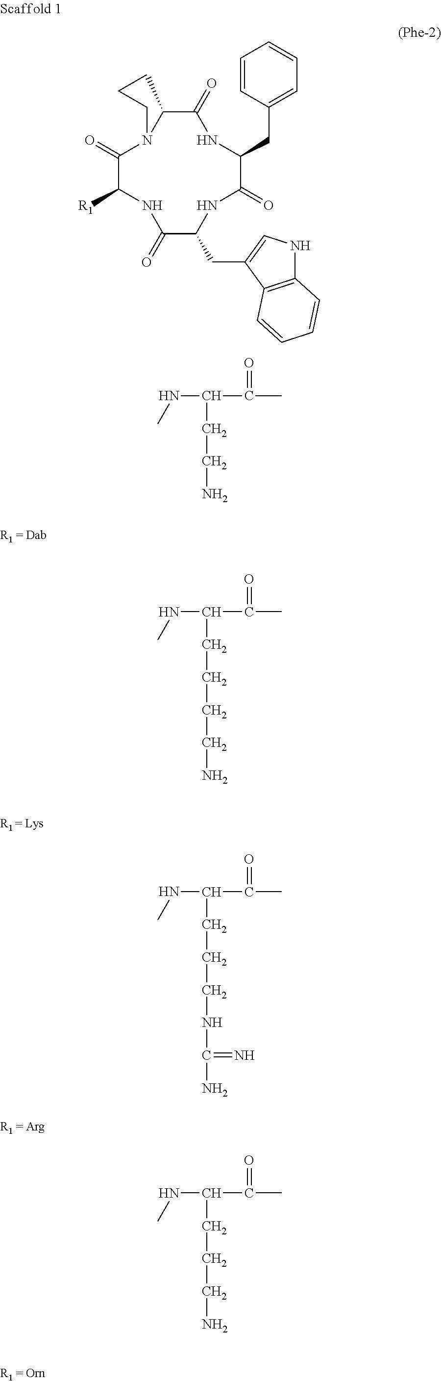 Figure US20110190212A1-20110804-C00068
