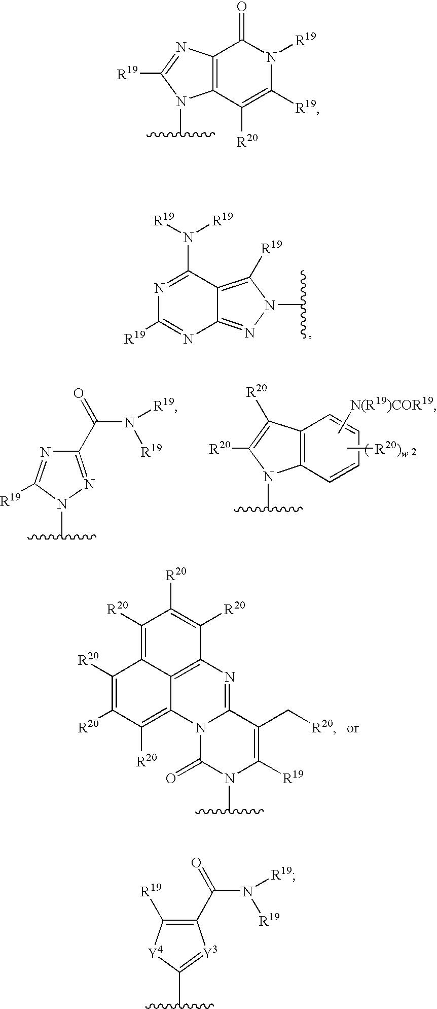 Figure US07893224-20110222-C00009