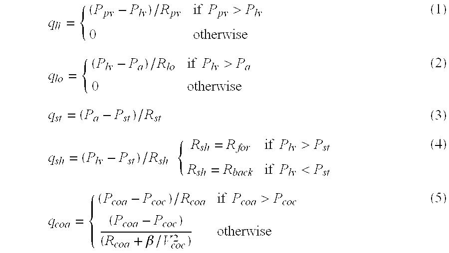 Figure US06605053-20030812-M00003