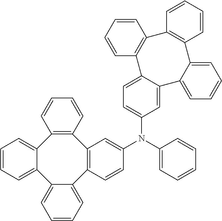 Figure US09312505-20160412-C00126