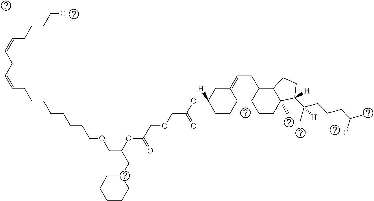 Figure US20110200582A1-20110818-C00199