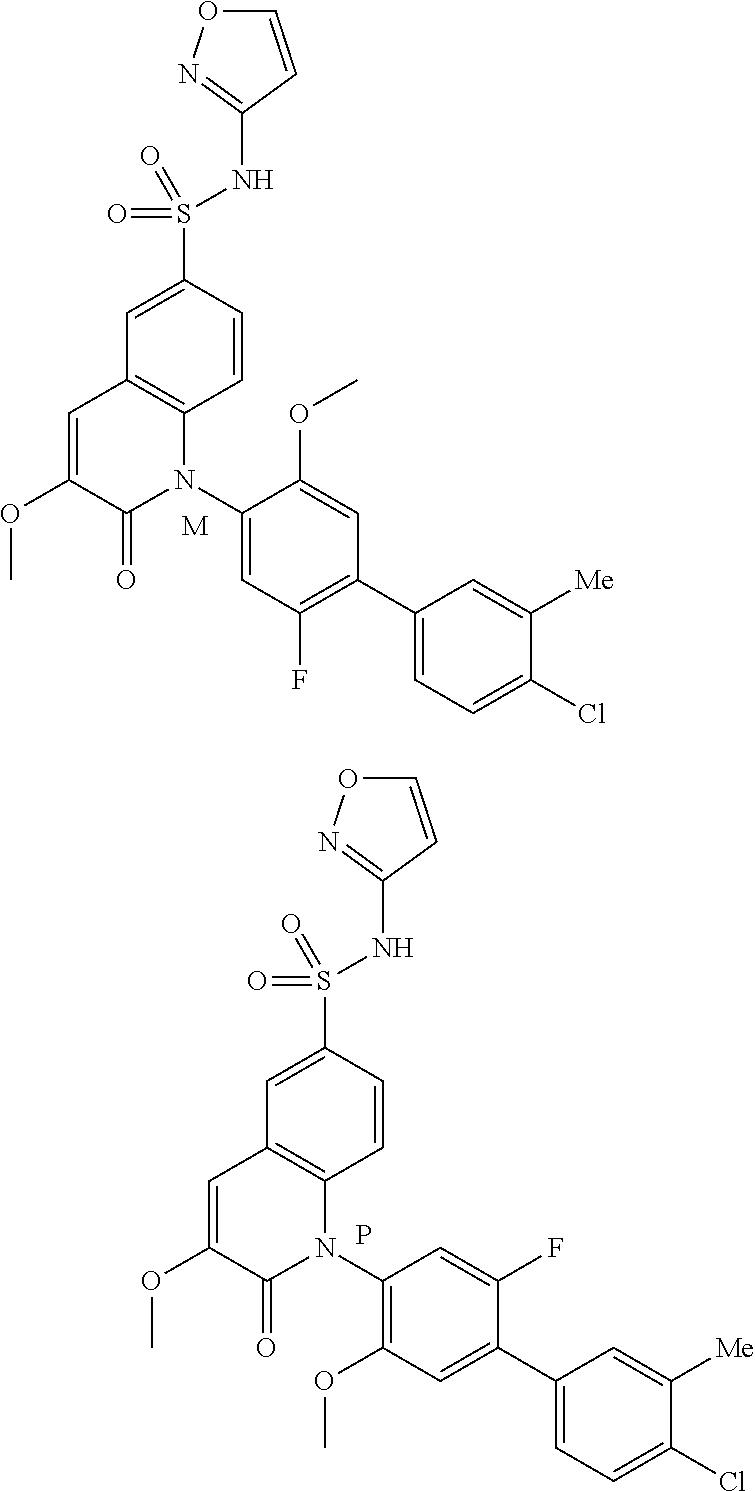 Figure US09212182-20151215-C00113