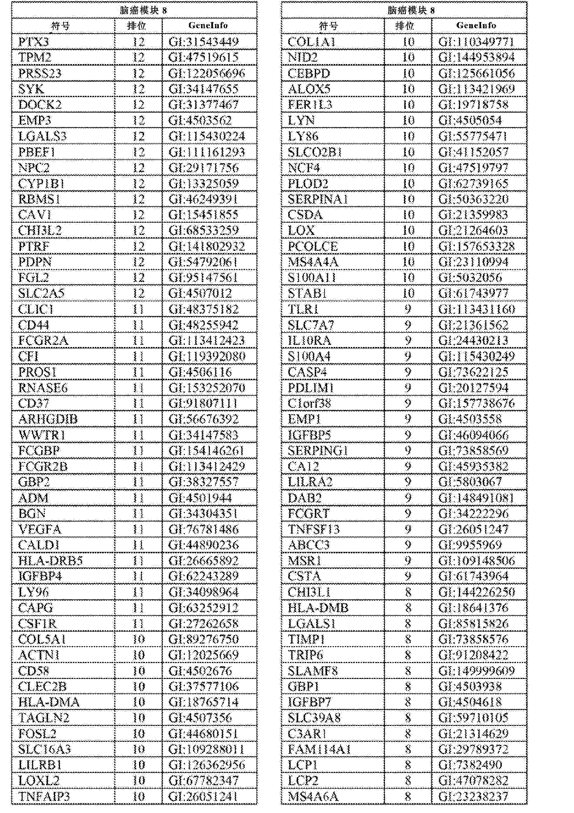 Figure CN102858999AD00441