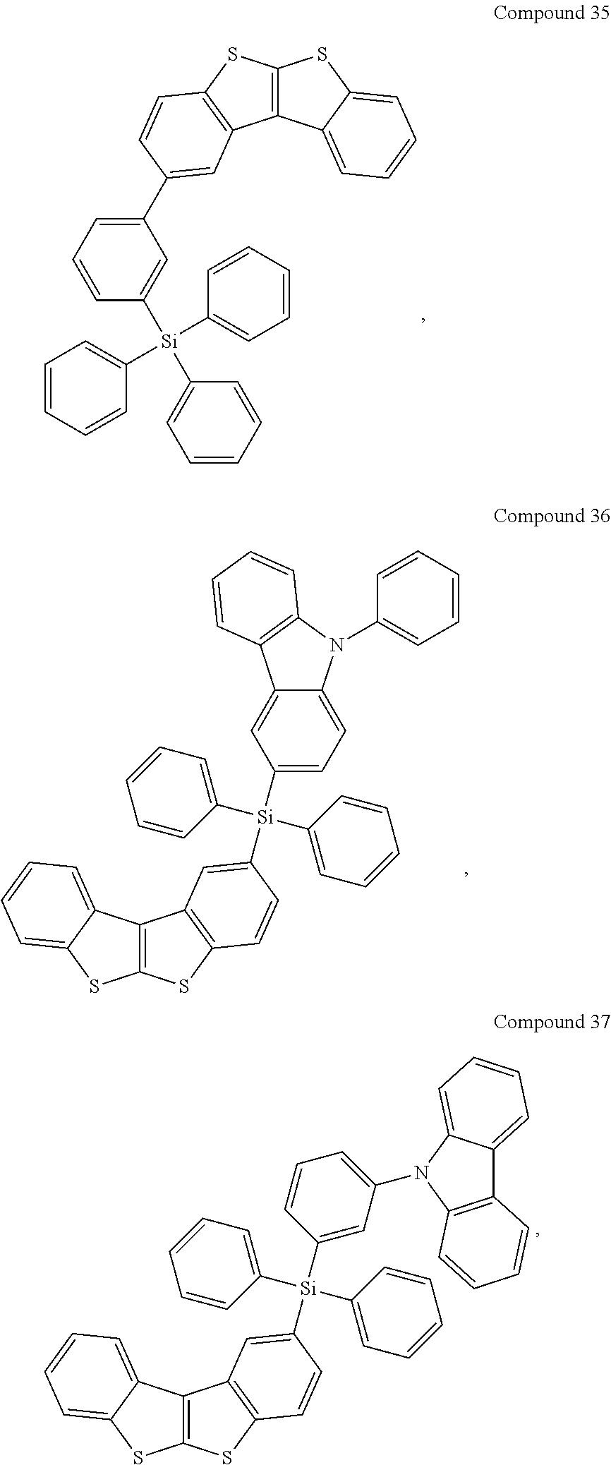 Figure US08969592-20150303-C00273
