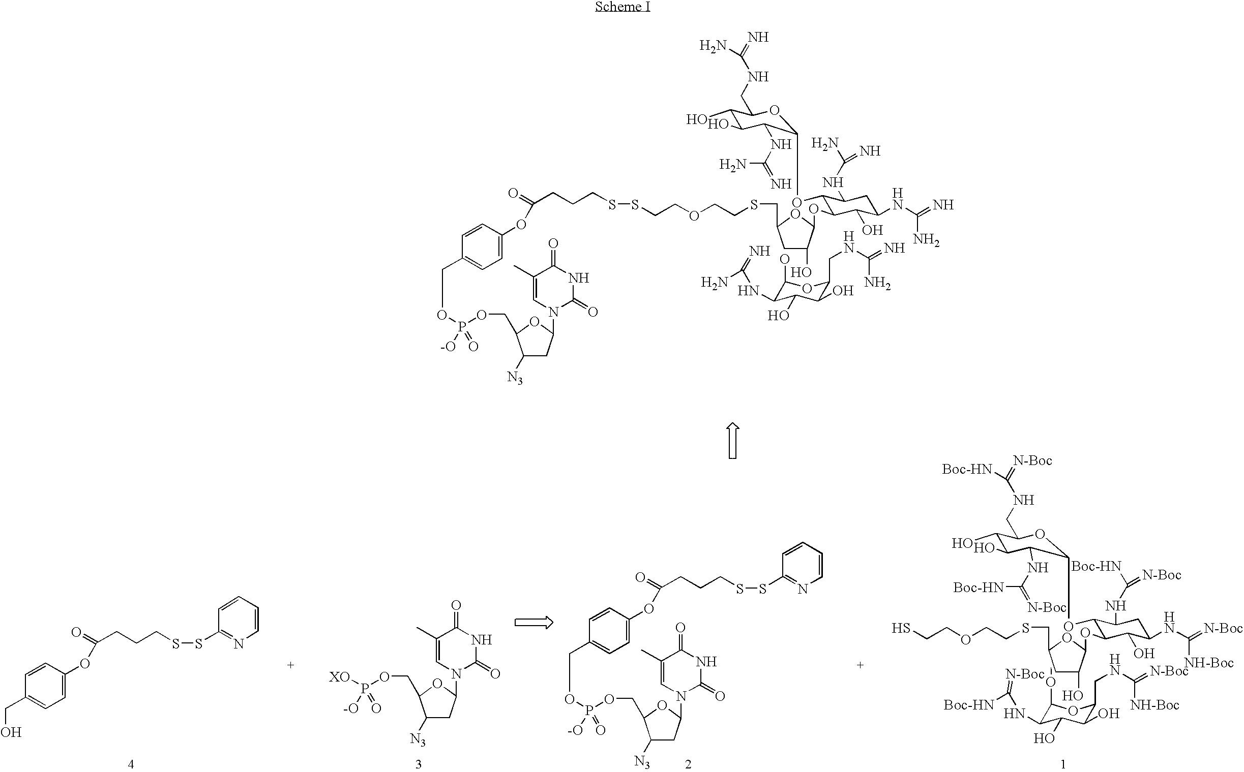 Figure US08071535-20111206-C00005