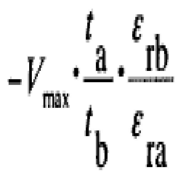 Figure 112013005141616-pct00004
