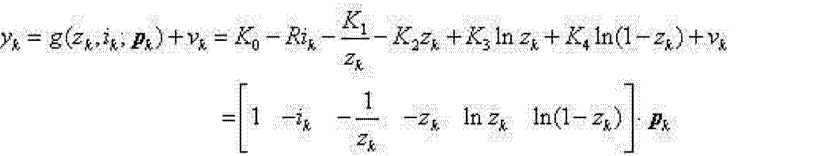Figure CN102289557AD00102