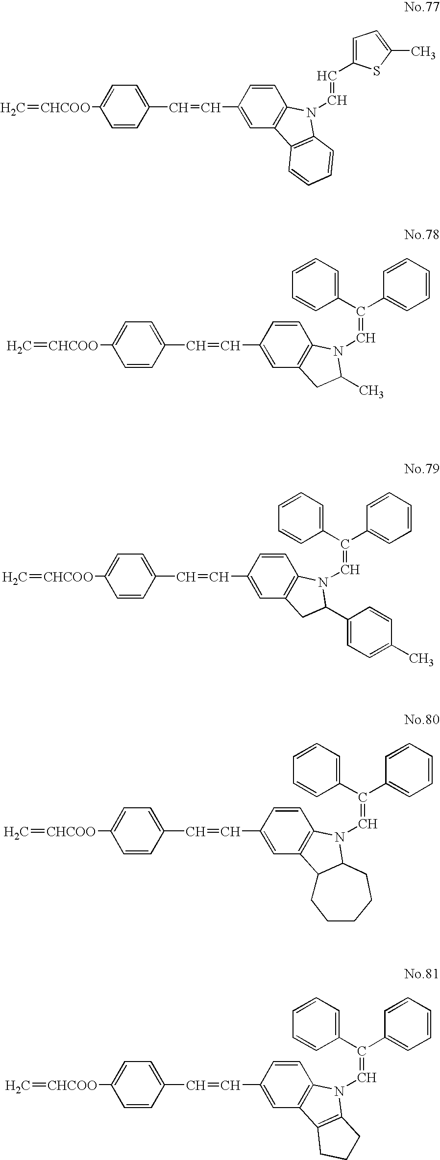Figure US07507509-20090324-C00021