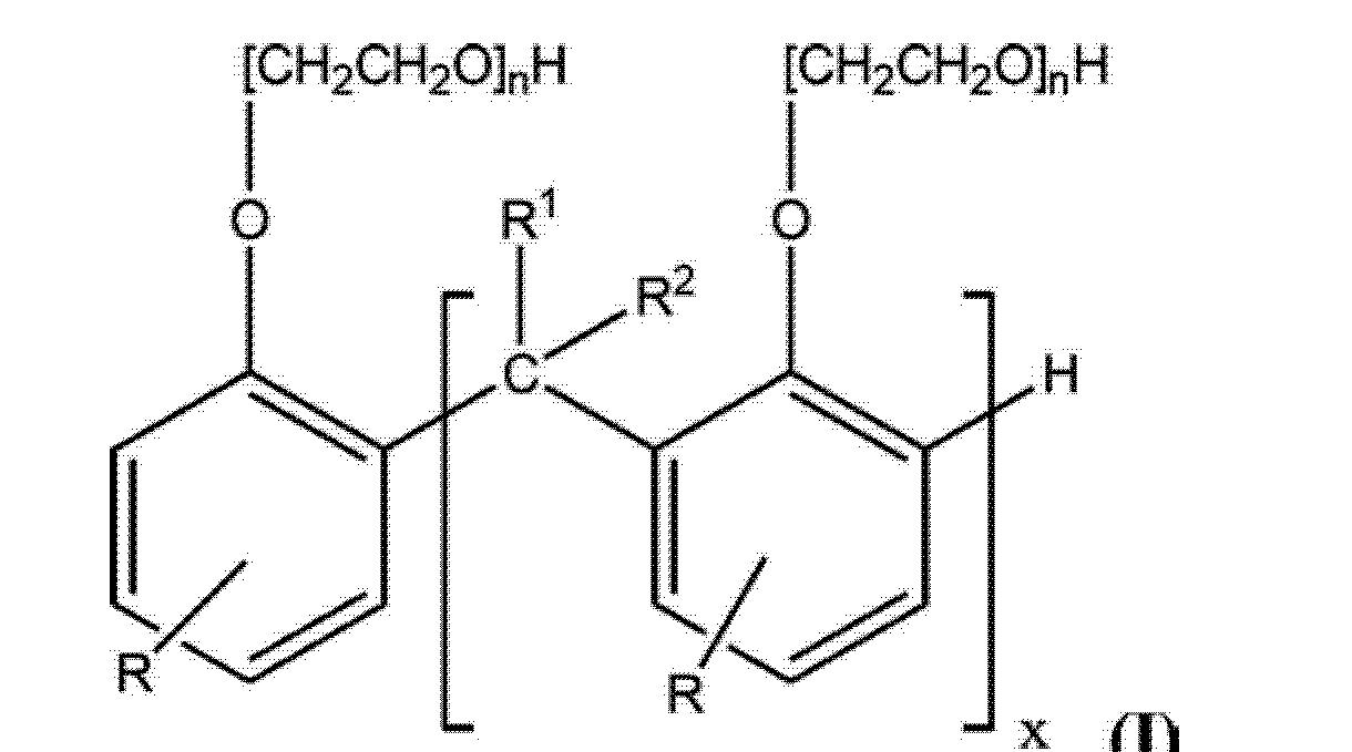 Figure CN103173266AD00062