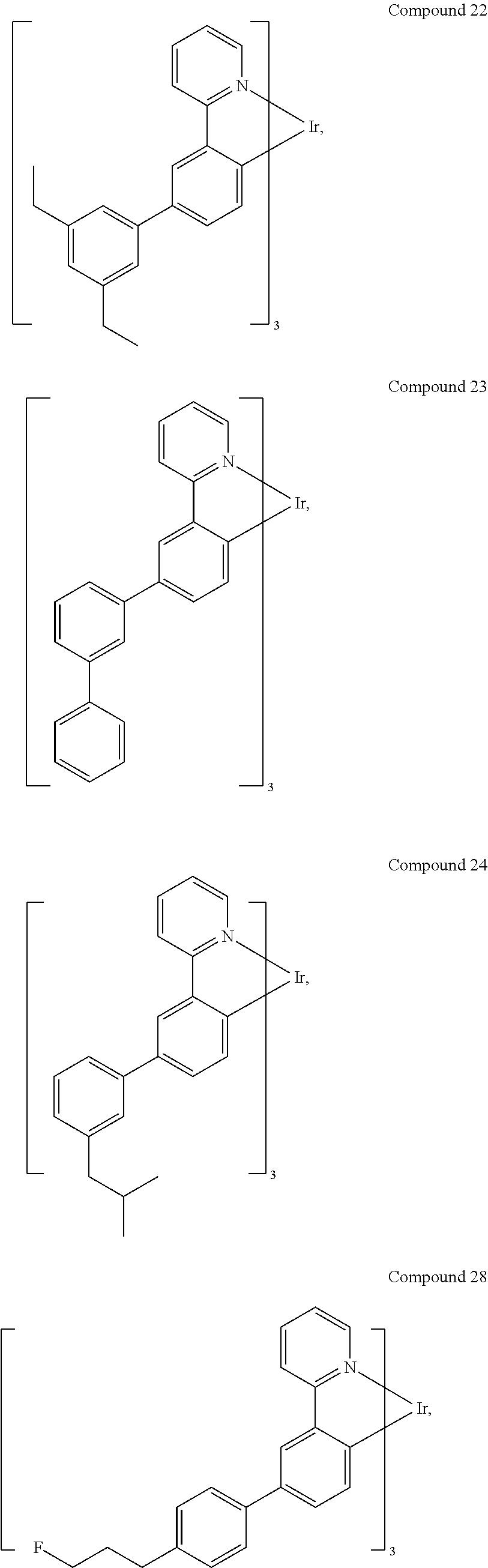 Figure US09899612-20180220-C00180